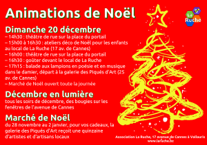marche-noel-flyer-page002